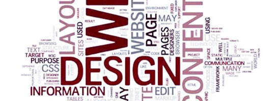 principes-de-conception-d-un-site-web