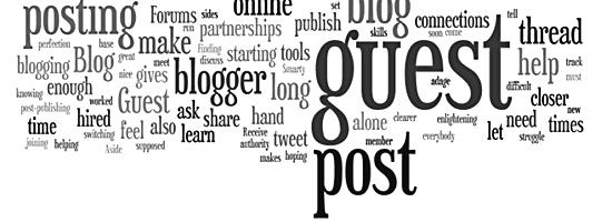 blogging-invite