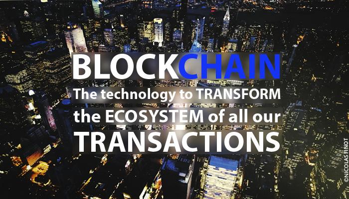 Blockchain-ENG