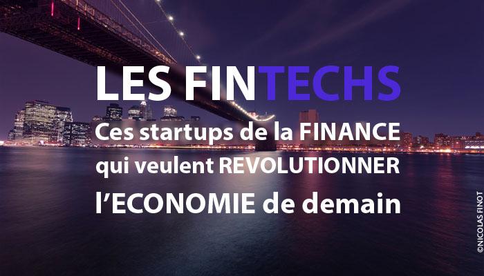Fintechs-FR1