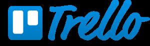 Trello-300x1731