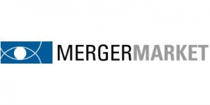 mergermarket